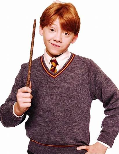 Ron Weasley Ronald Potter Harry Background Rupert