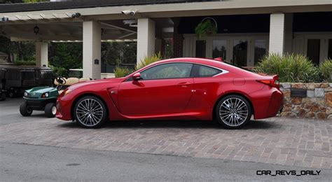 lexus red 100 red lexus 2016 red lexus rc 300 premium