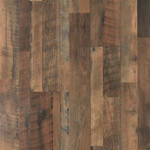 shop pergo 748 in w x 4 ft l roadhouse oak smooth With pergo flooring pricing