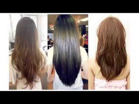 corte de cabello  dama en pico cortes de pelo hombre