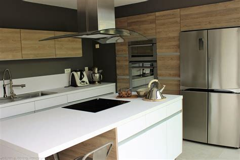 maison 6 chambres vente maison villa lege cap ferret 6 chambres coldwell