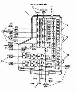 2003 dodge ram 1500 undercarriage diagram dodge auto With dodge ram 1500 transmission on 2003 dodge ram exhaust diagram