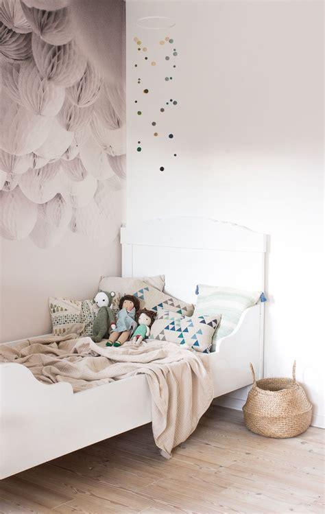 Kinderzimmer Wandgestaltung by Die Besten Ideen F 252 R Die Wandgestaltung Im Kinderzimmer