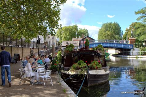 Little Venice London Boat Trip by Quick Guide To London S Little Venice Canals Boat Trips
