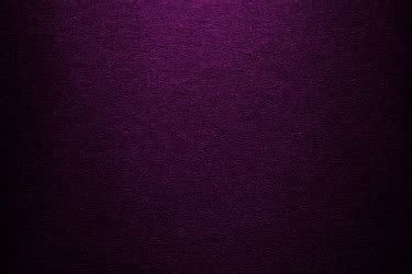 red purple dark clean fabric texture background photohdx