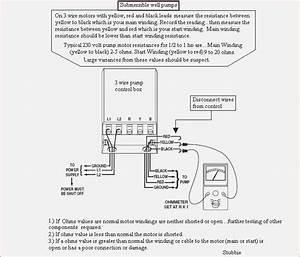 Nest Dual Fuel Wiring Diagram Gallery