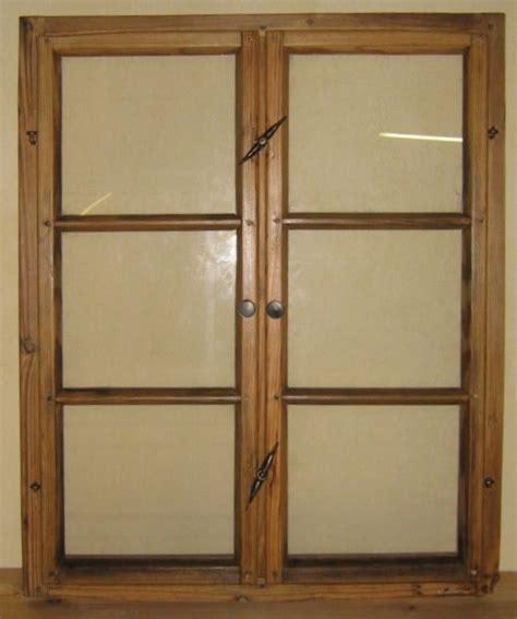 Fenster Sichtschutz Sprossenfenster by Historische Holzfenster Alte Holzfenster Historische