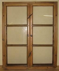 Sprossenfenster Alt Kaufen : alte fenster kaufen die besten 25 alte fenster kaufen ~ Michelbontemps.com Haus und Dekorationen