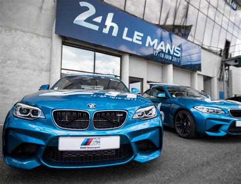 bmw m2 maintenance cost and schedule guide