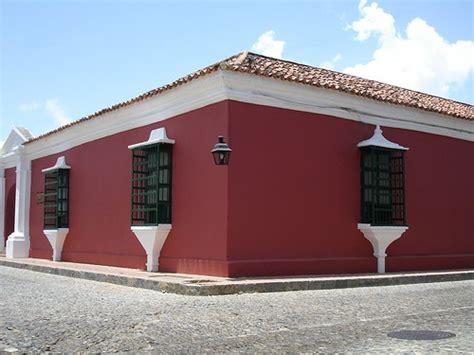 fachadas coloniales todo fachadas