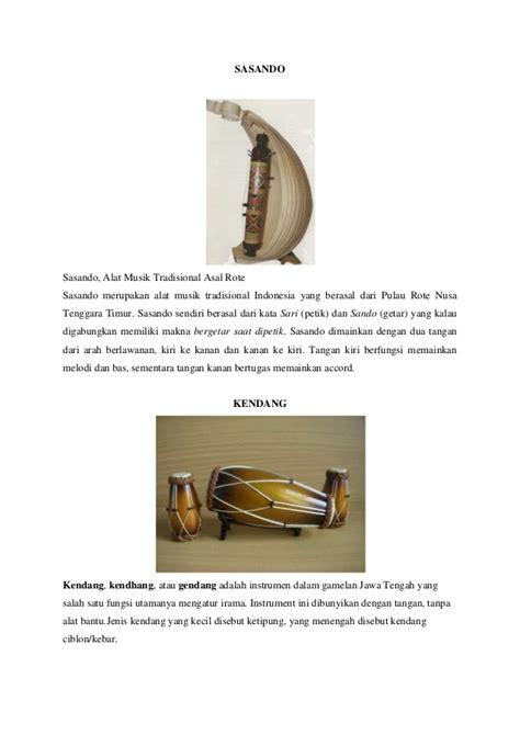 Marakas merupakan contoh alat musik ritmis yang sangat sederhana. Contoh Alat Musik Ritmis Dari Barat - Contoh Yuk