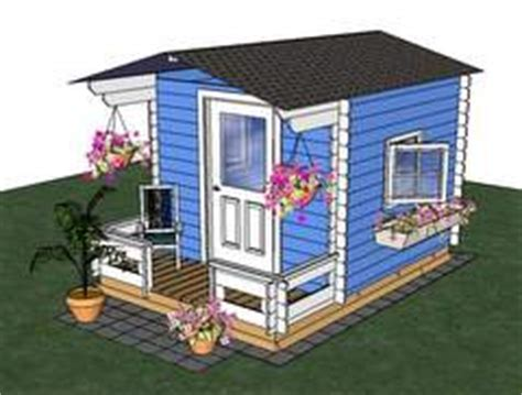 shed design software    create  great shed