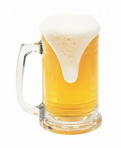 Beer Glass PNG Transparent Image - PngPix