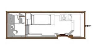 Master Bathroom Layout Ideas by Interior Layout Tiny Amp Small House Ideas Pinterest