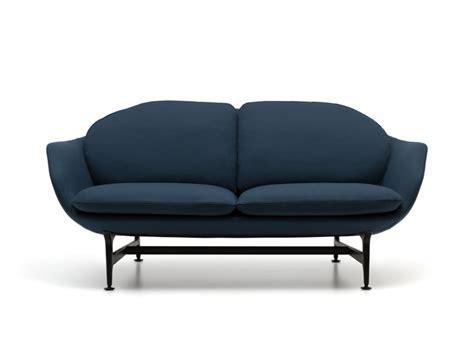 canapé courbe 30 canapés design qui nous font rêver décoration