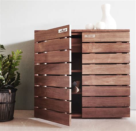 Images Of Shoe Racks Cabinets by Horizon Teak Shoe Rack Originals Furniture