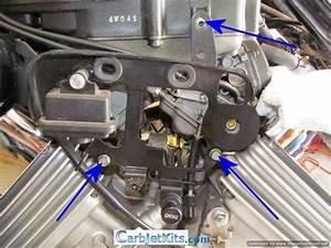 Honda Magna Carb Embly Diagram  Honda  Auto Parts Catalog
