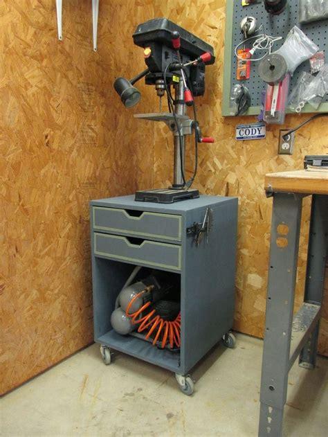 images  drill press  pinterest drawer