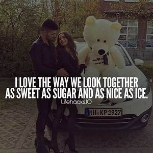 20 Relationship... Sweet Romantic Relationship Quotes