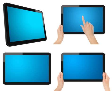 Ipad powerpoint template costumepartyrun powerpoint templates free ipad images powerpoint toneelgroepblik Choice Image
