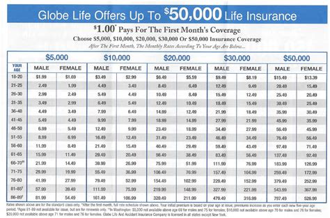 Thinking Of Buying Globe Life Insurance? Read This And