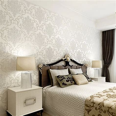 buy hot sale home decoration pure white