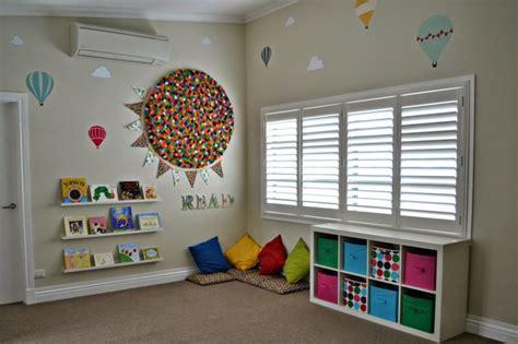 solution rangement chambre solution rangement chambre maison design sphena com