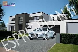 plan de maison design plan de maison design avec piscine With site de plan de maison 15 hartmannswillerkopf