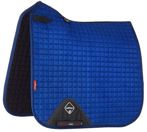dressage saddle pad thereviewgurus