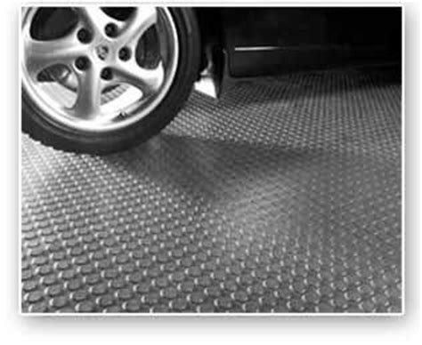 Rubber Garage Flooring Home Depot by Rubber Floor Tiles Workout Rubber Floor Tiles
