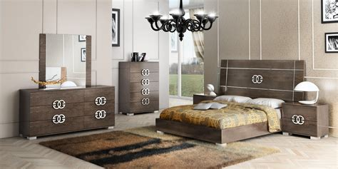 Bedroom Furniture Sets Modern