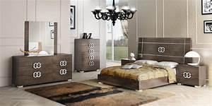 Bedroom Furniture Sets Modern