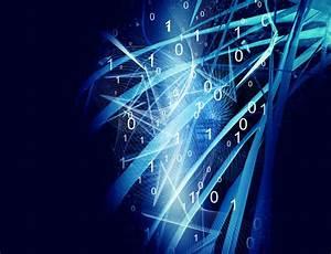 Silicon carbide shows promise for quantum computing ...  Quantum