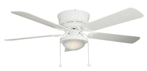 how to change light bulb in harbor breeze ceiling fan how to change a light bulb in a lowe 39 s harbor breeze