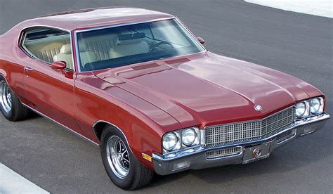 Buick Car Club by Looking Quot Where To Sell My Buick Skylark Quot Ask The Chicago