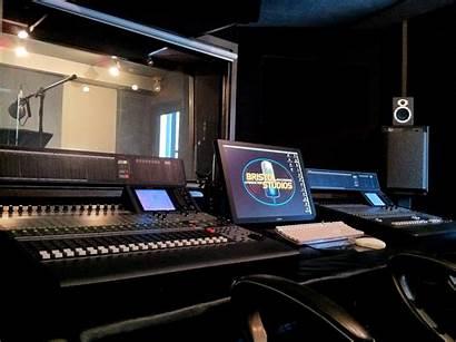 Recording Studio Studios Wallpapers Dance Background Desktop