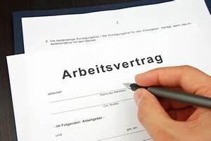 Minijob Von Zu Hause : arbeitsvertrag minijob das sollten sie wissen ~ Buech-reservation.com Haus und Dekorationen
