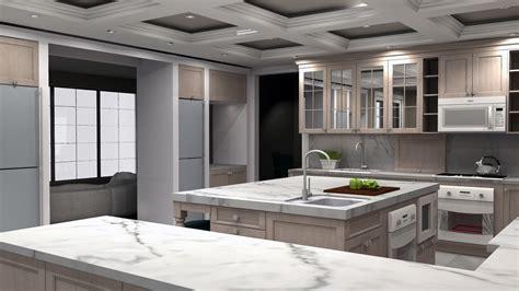 royal kitchen design 2020 design inspiration awards 2016 gallery 2020