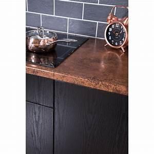 Dc Fix Tischdecken : d c fix self adhesive film 90cm x blackwood diy b m ~ Watch28wear.com Haus und Dekorationen