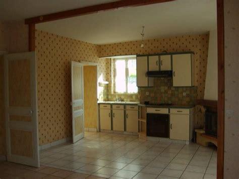 separation salon cuisine demande d 39 aide pour séparation cuisine salon