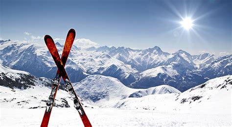 minute wintersport waar  sneeuw vakantiediscounter