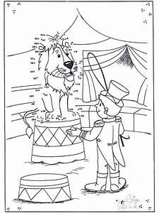 Kinder Spielen Zirkus : die besten 25 zirkus grundschule ideen auf pinterest ~ Lizthompson.info Haus und Dekorationen