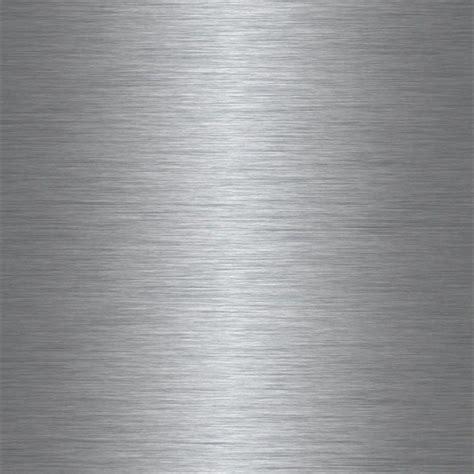 Splash Back, Stainless Steel, Brushed Satin, 09mm