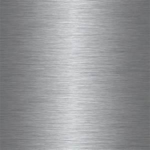 Best Of Steel : splash back stainless steel brushed satin bathroom ideas pinterest stainless ~ Frokenaadalensverden.com Haus und Dekorationen