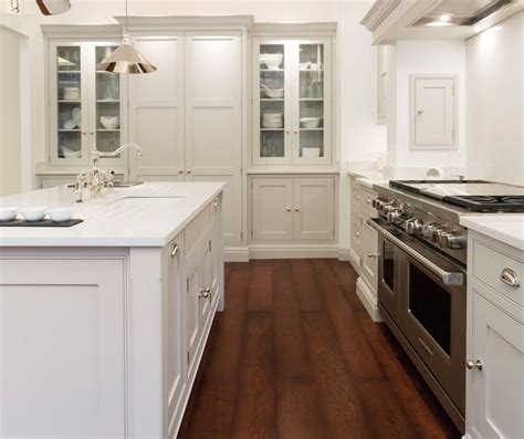 kitchen pictures white cabinets 392 best fabrics ralph images on 5523