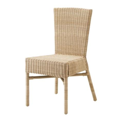 chaise en osier ikea dining chairs amusing wicker dining chairs ikea papasan