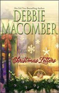 1000 images about debbie macomber on pinterest debbie With christmas letters by debbie macomber