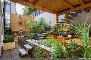 Balkon Fugen Reinigen : terrasse richtig reinigen hausmittel tipps ~ Sanjose-hotels-ca.com Haus und Dekorationen