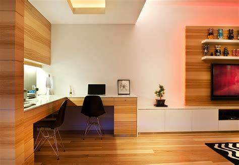 Living Room Layout With Fireplace by Interior Cheerful Modern Wooden Bathroom Decoration Using