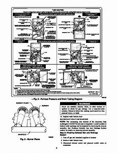 Carrier 58mca 6sm Gas Furnace Owners Manual